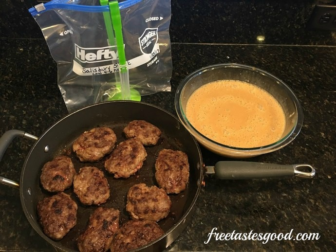 freezer-to-crockpot-salisbury-steak-cooked-patties