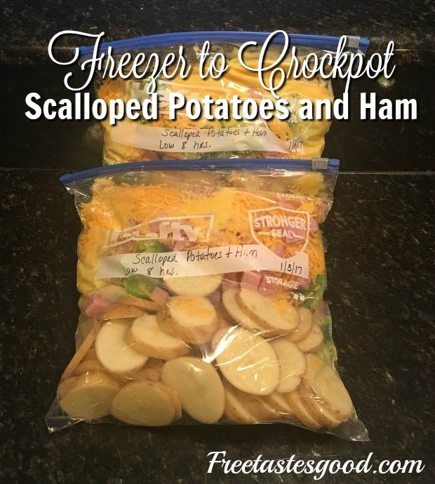 freezer-to-crockpot-scalloped-potatoes-and-ham-finished