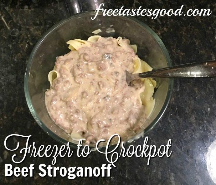 freezer-to-crockpot-teriyaki-chicken-cooked
