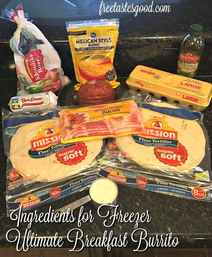 freezer-ultimate-breakfast-burritos-ingredients
