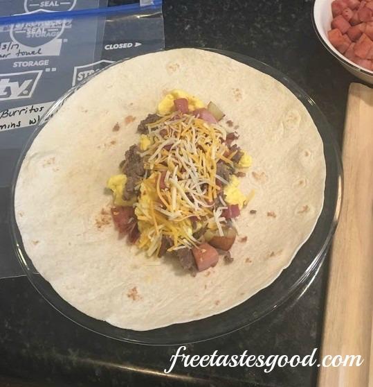freezer-ultimate-breakfast-burritos-stuffed