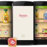 FREE Ibotta App –  Earn Money When You Shop + NEW USERS CAN EARN AN EXTRA $10!!