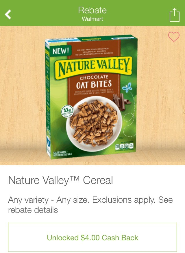 ibotta-nature-valley