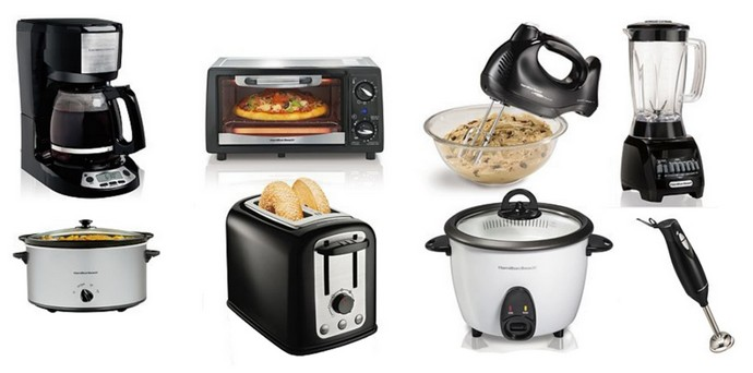 kohls-coupon-code-small-appliances