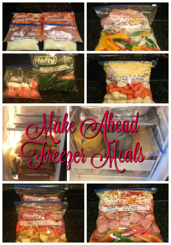 make-ahead-freezer-meals