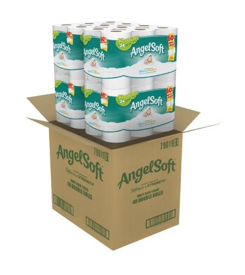 amazon-deals-angel-soft