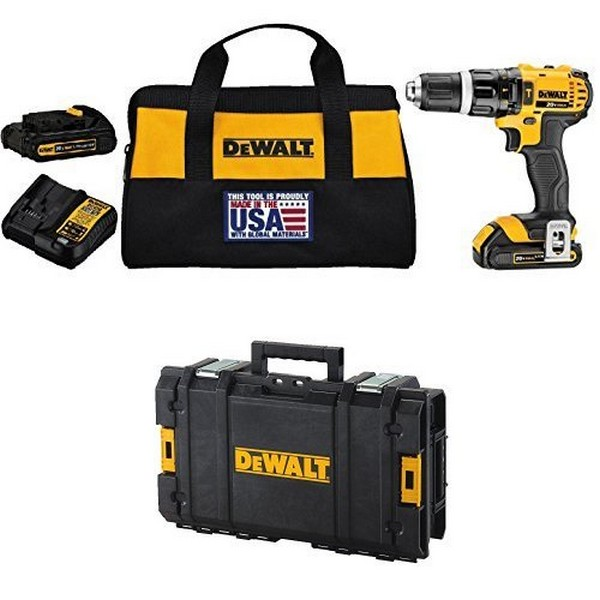 amazon-deals-dewalt