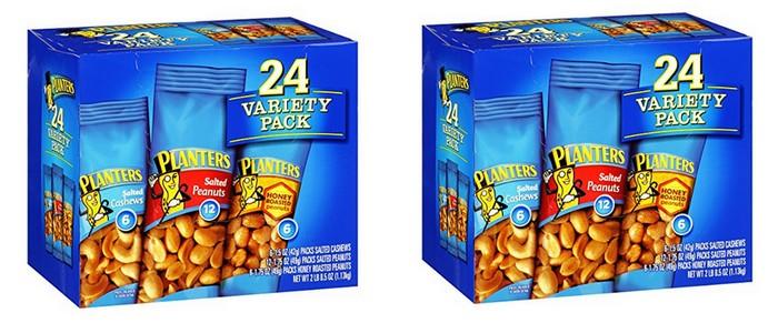 amazon-deals-planters
