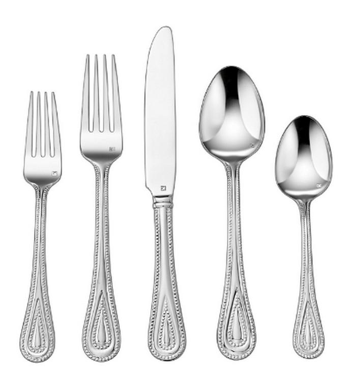 amazon-deals-silverware