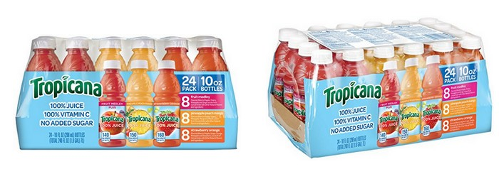 amazon-deals-tropicana