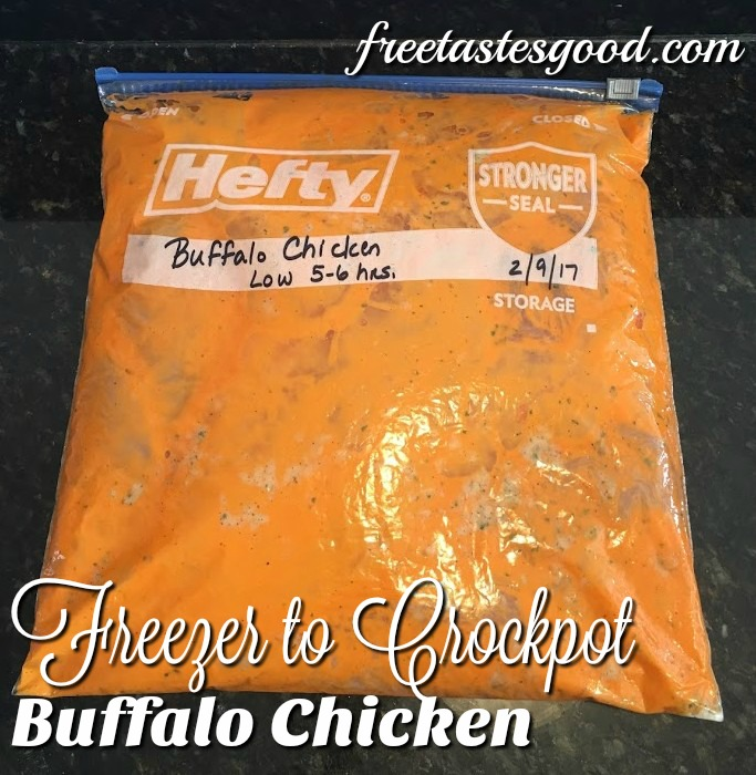 freezer-buffalo-chicken--bagged