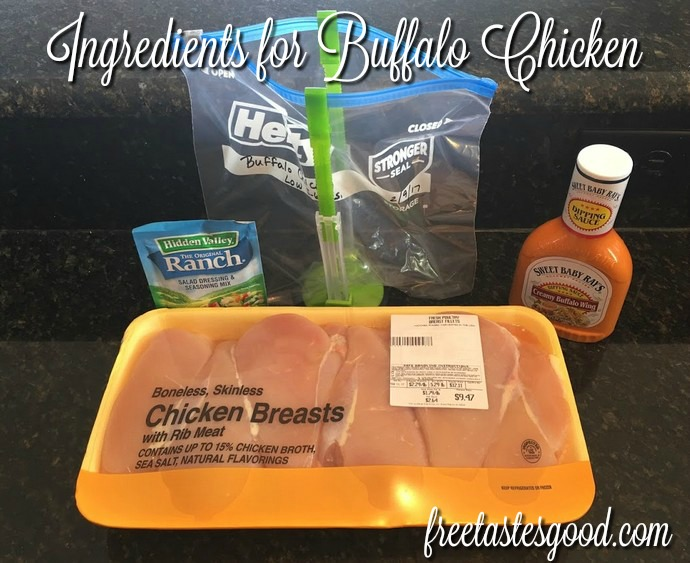freezer-buffalo-chicken--ingredients