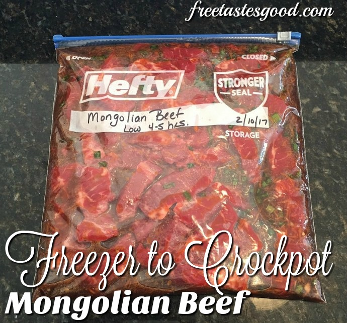 freezer-mongolian-beef-bagged-up