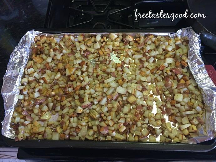freezer-ultimate-breakfast-burritos-potatoes