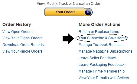 how-to-cancel-amazon-subscribe-and-save