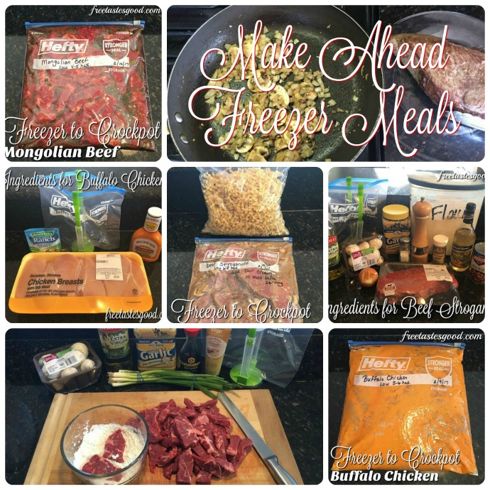 make-ahead-freezer-meals-6