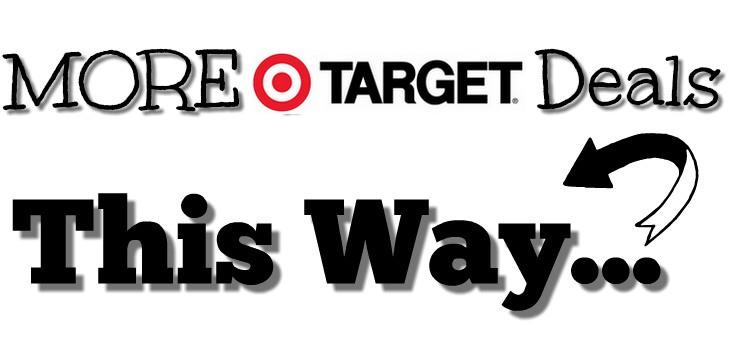 target-deals-logo