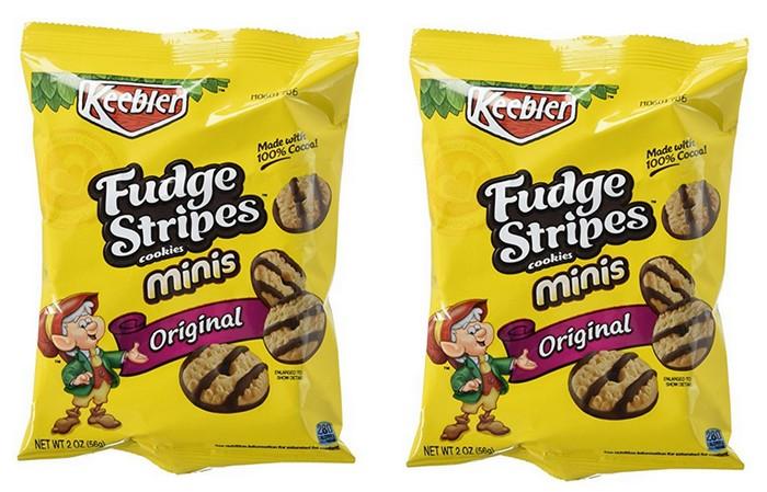 amazon-deals-fudge-stripes