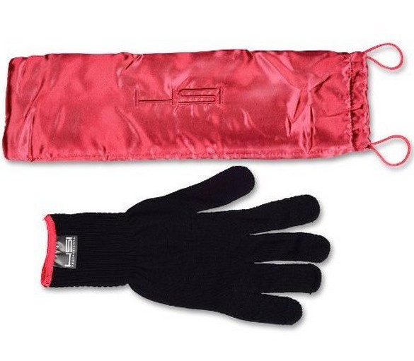 amazon-deals-hsi-glove