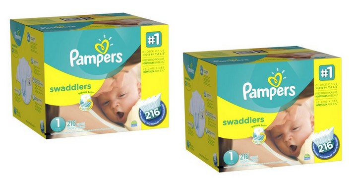 amazon-deals-pampers