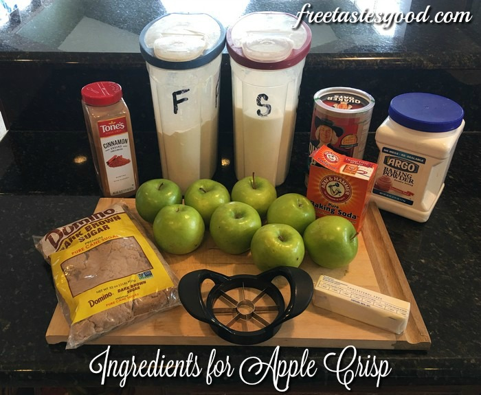 apple-crisp-ingredients-pic
