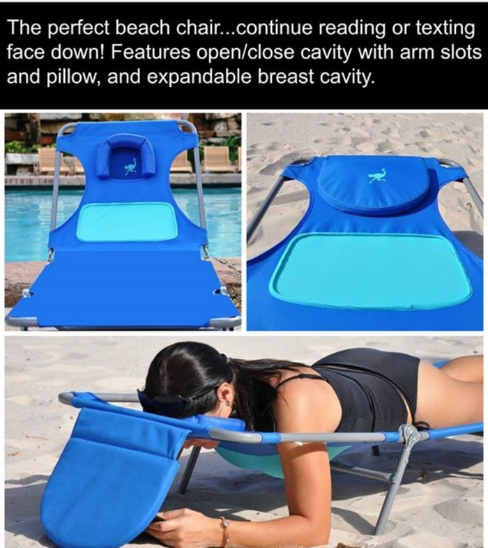 beach-chair-amazon-deals
