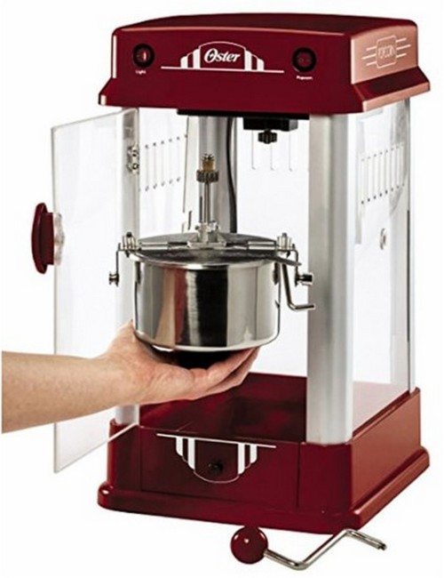 best-buy-deal-of-the-day-popcorn-popper-pic
