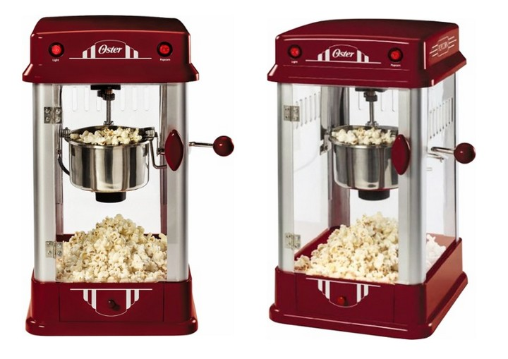 best-buy-deal-of-the-day-popcorn-popper