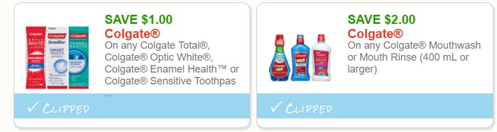 coupons-for-colgate