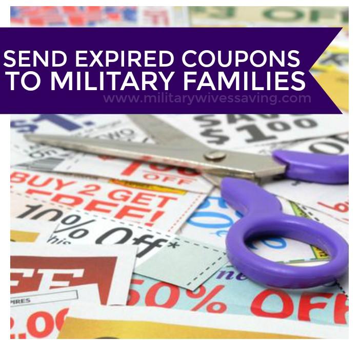 tips to organizing a coupon binder free tastes good