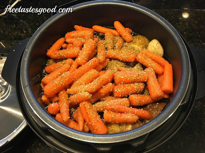 fall-apart-pressure-cooker-pot-roast-with-carrots