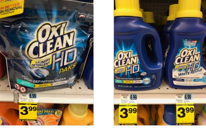 rite-aid-matchups-oxi-clean