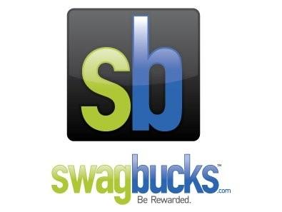 swagbucks-pic