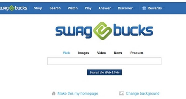 JOIN SWAGBUCKS ~ Sign Up and Earn Extra Cash - It's EASY!! | Free