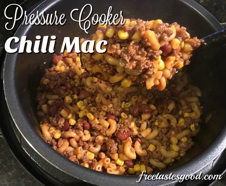 Pressure-cooker-chili-mac-final