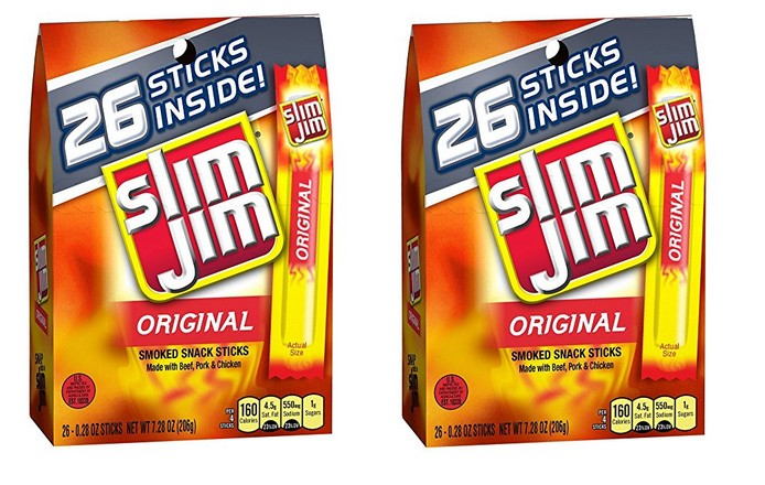 amazon-deals-slim-jims