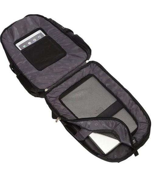 d0746baf1f7a ... SwissGear Travel Gear 1900 Scansmart TSA Laptop Backpack – 19″ ONLY   50.99 (reg.  130!!) amazon-deals-swiss-army-backpack-pic-2