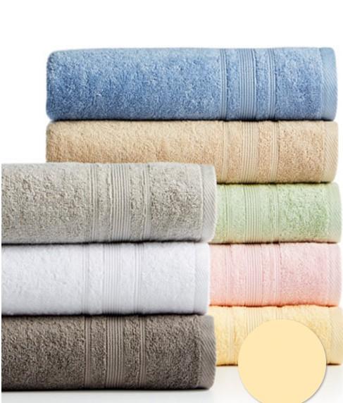 macys-sale-bath-towels