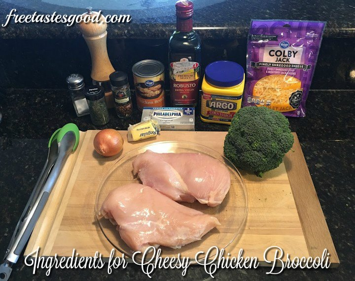 pressure-cooker-cheesy-chicken-broccoli-ingredients-pic