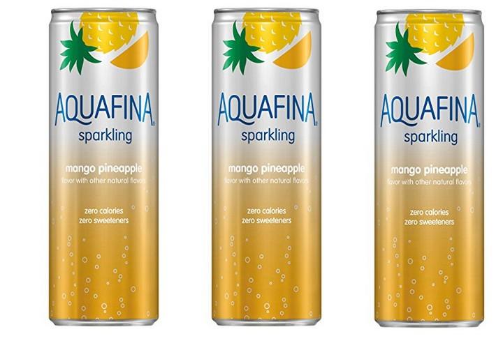 amazon-deals-aquafina