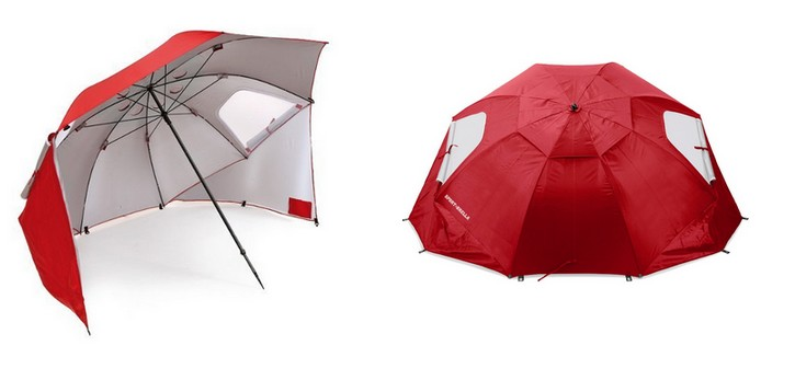 amazon-deals-sports-brella