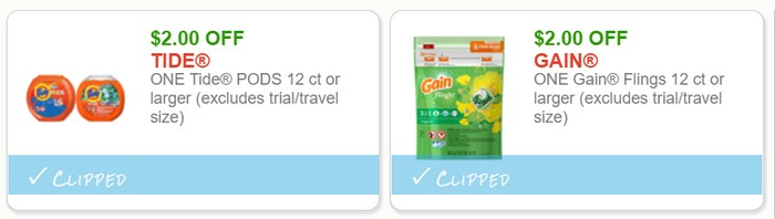 coupons-for-tide