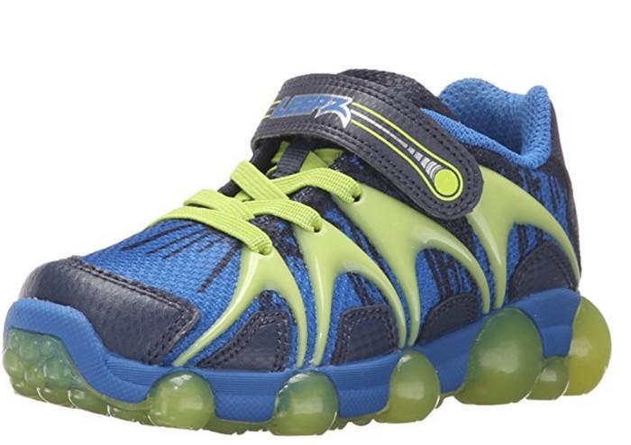 amazon-deals-shoes