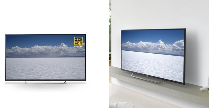 amazon-deals-tv
