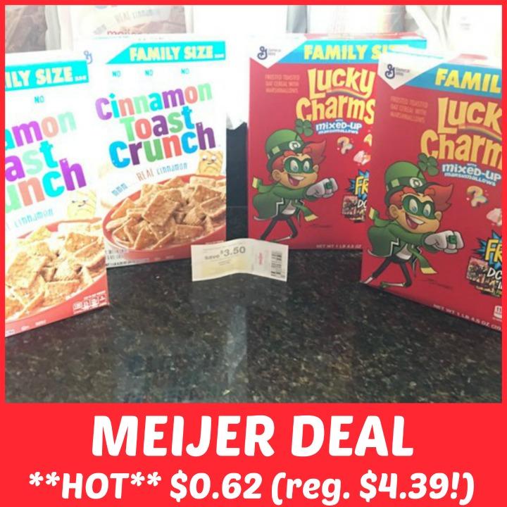 meijer-cereal-sale