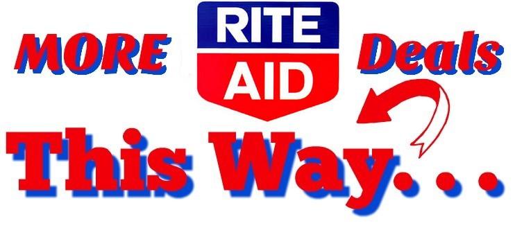 rite-aid-deals