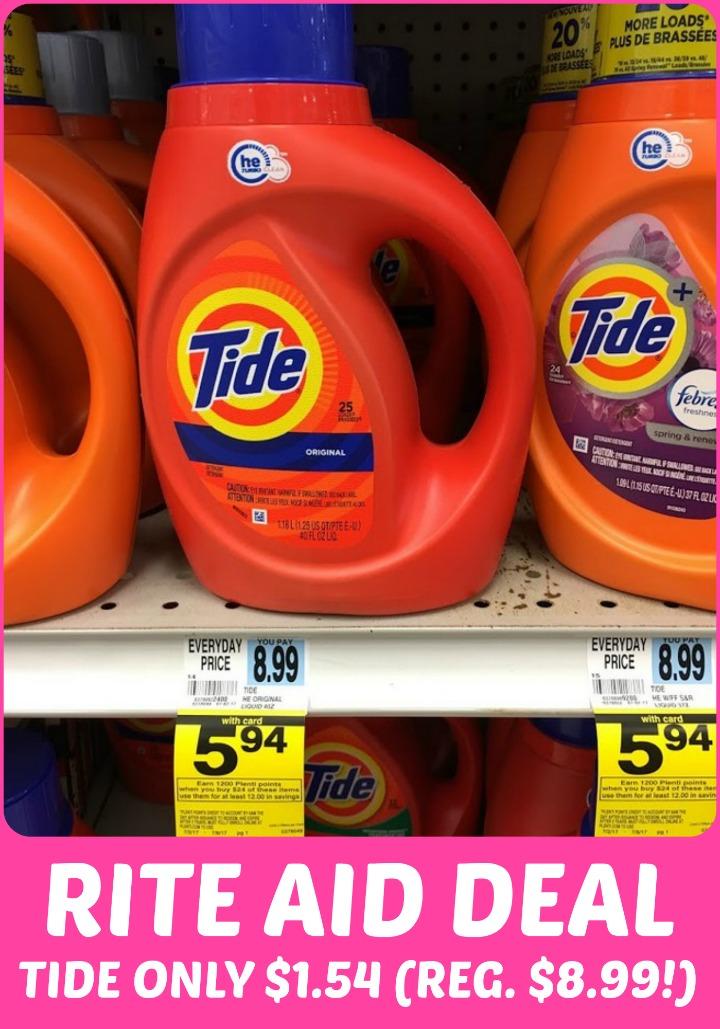 rite-aid-matchups-tide
