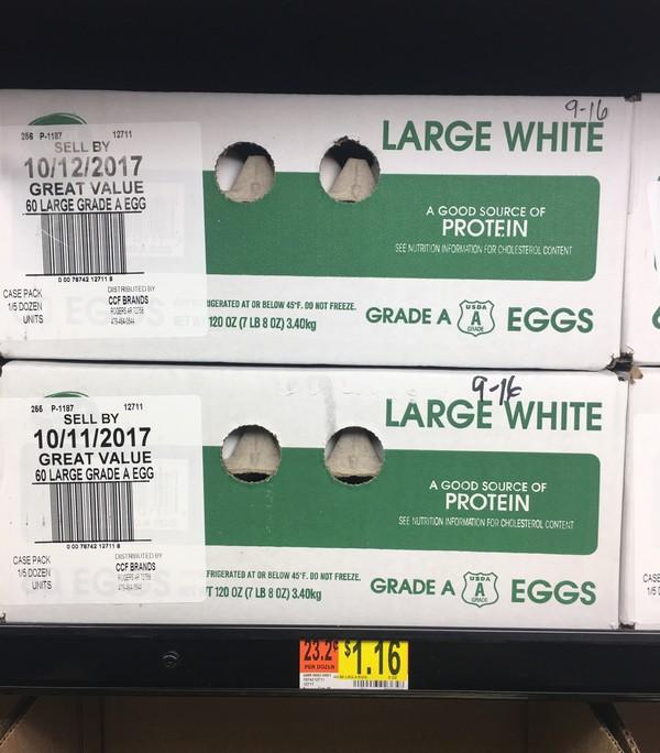 Walmart-eggs
