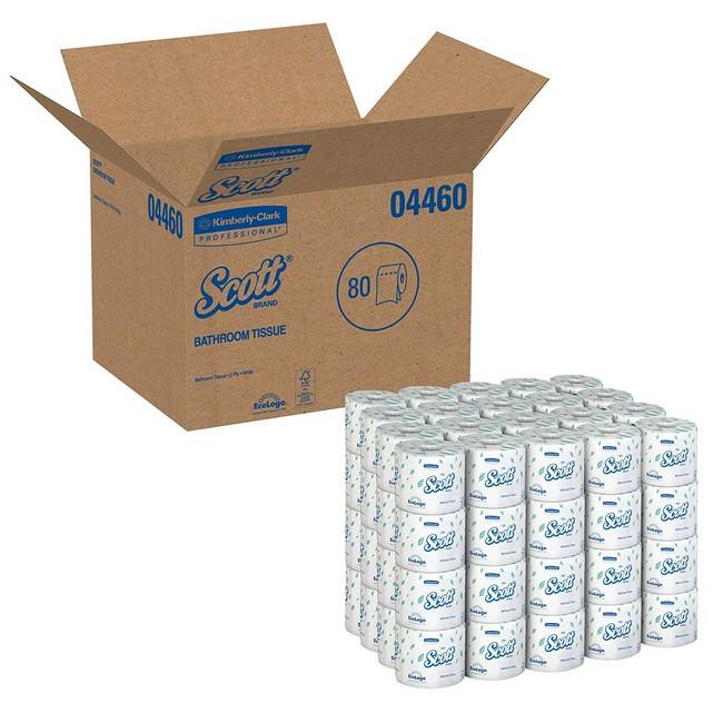 amazon-deals-scott