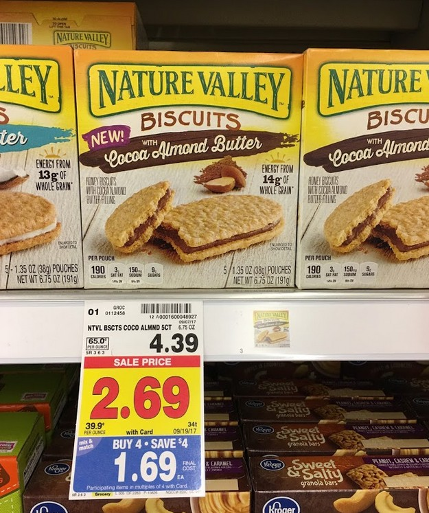 kroger-mega-event-nature-valley-biscuits